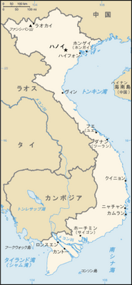 277px-Vm-map.png